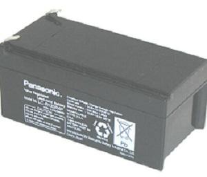 44-LC-R123R4P