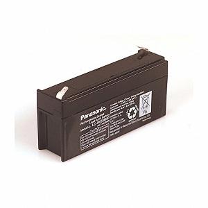 44-LC-V063R4P