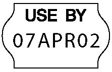 67-330180