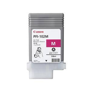 68-PFI102M