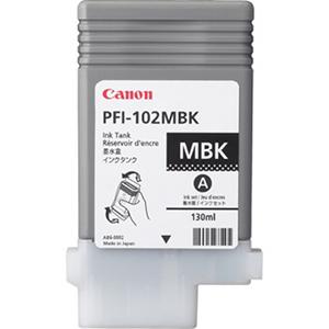 68-PFI102MB