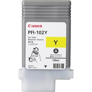 68-PFI102Y