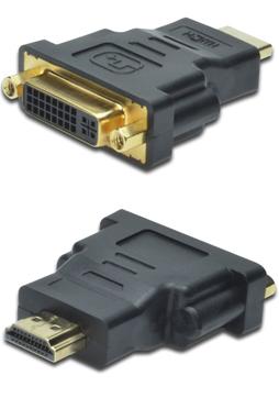 77-AK-330505-000-S