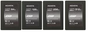 77-ASP900S3-64GM-C