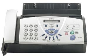 77-FAX837MCS