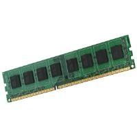 77-KN.2GB03.002