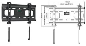 77-LCD-PLB40