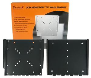 77-LCD-WMB201L