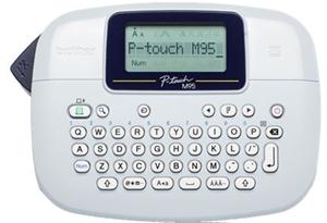77-PTM95