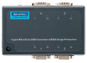 77-USB-4604B-AE