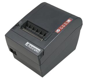 77-WP-T800BS
