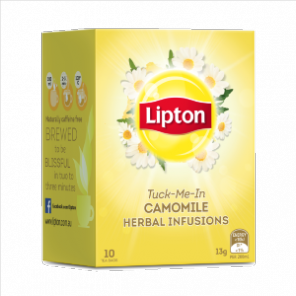 2038-1152782-Herbals Camomile_300x300