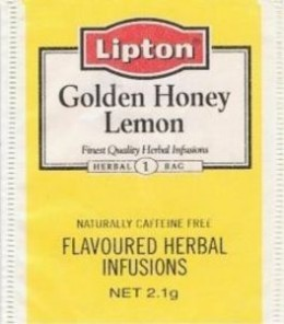Golden-Honey-Lemon-Flavoured-Herbal-Infusions-dif-colour