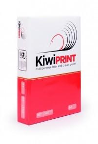kiwiprint_img-201x296