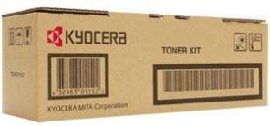 Kyocera Tk-174 Black Toner