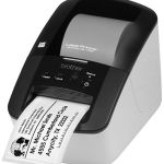 Brother Ql700 Label Printer | 77-QL700