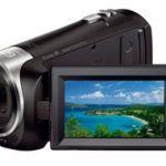 Sony Hdrcx405 Fhd Flash Handycam | 77-HDRCX405