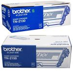 Brother Tn-2130 Black Toner | 77-TN2130