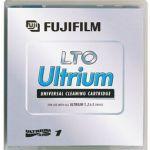 Fujifilm Lto Universal Cleaning Cartridge   77-549621