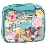 Spencil Friends Forever Lunch Box | 61-113424