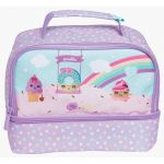 Spencil Everyday Is Sundae Lunch Box | 61-113466