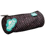 Spencil Woof Barrel Pencil Case 200 X 80mm | 61-113472