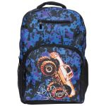 Spencil Big Wheels Ii Backpack 450 X 370mm | 61-113614
