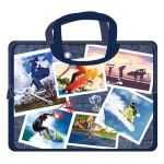 Spencil Sports Collage Byod Case 240 X 320mm | 61-113683
