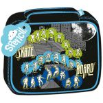 Spencil Skate Paint Lunch Box | 61-113709