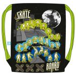 Spencil Skate Paint Sports Drawstring Bag 500 X 370mm | 61-113716