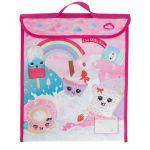 Spencil Candyland Homework Bag 370 X 450mm | 61-113733