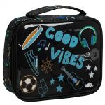 Spencil Good Vibes Lunch Box | 61-113735