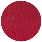 Studio Bean Bag Red 200l Filled Prem Outdoor | 61-141117