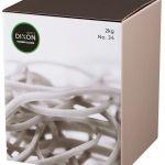 Dixon Rubber Bands 2kg No.34 | 61-300262