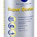 Af Super Duster High Pressure Airduster - 300ml | 77-ASPD300