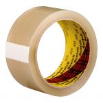 Scotch Sealing Tape 311 36mm X 100m Clear | 68-10916