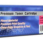 Compatible Dell 1320c Magenta Toner | 68-D1320XM