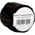 Icon Compatible Dymo Lw Shipping Labels 101 X 54mm (220 Pcs) | 68-ID99014
