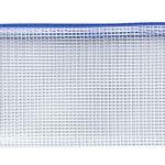 Icon Mesh Bag Pencil Case 230x105mm (12 Pack) | 68-MESHBAGA5