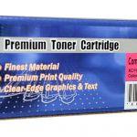 Compatible Xerox Ct201116 Magenta Laser Cartridge | 68-XC1110M