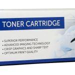 Compatible Xerox Ct201262 Magenta Laser Cartridge | 68-XC1190M