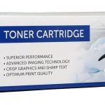 Compatible Xerox Ct201263 Yellow Laser Cartridge | 68-XC1190Y