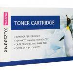Compatible Xerox Ct350487 Magenta Laser Cartridge | 68-XC2100MX