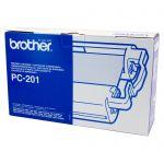 Brother Pc201 Cartridge | 70-B201