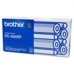 Brother Pc404rf Refill Rolls | 70-B404