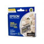 Epson T0540 Gloss Optimiser Ink Cartridge - 440 Pages | 70-E540