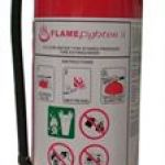 Flamefighter 9.0 Litre Water Extinguisher | 75-8485
