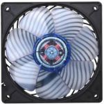 Silverstone Ap121 Air Penetrator 120mm Fdb Case Fan | 77-G520AP121BUA020