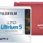 Fujifilm Lto Ultrium 5 1.5/3tb Tape Cartridge | 77-549655