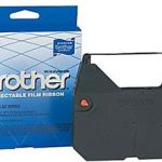 Brother 1030 Film Lift Off Ribbon Black | 77-1030